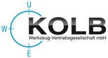 Uwe Kolb Vertriebs GmbH