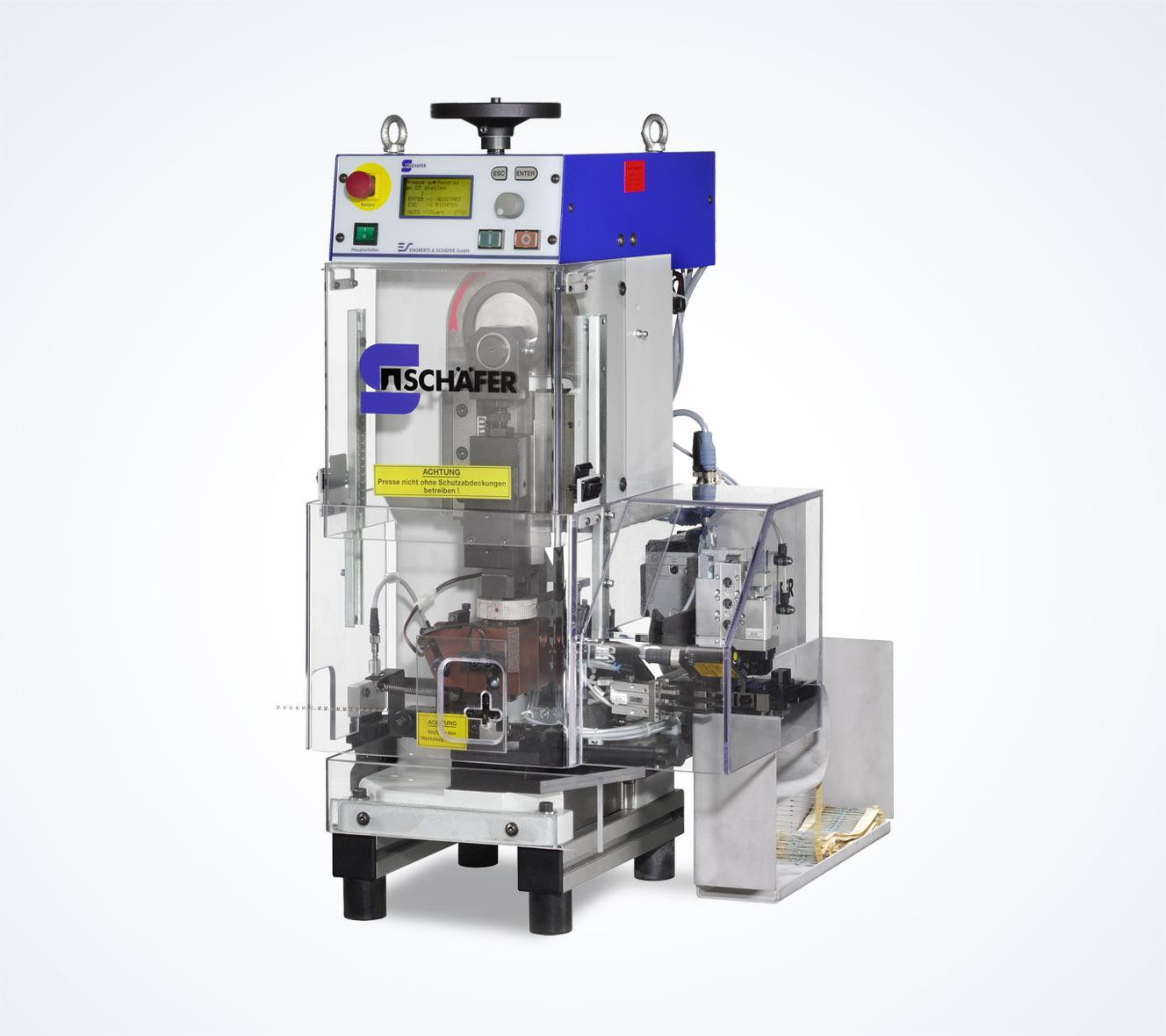Uwe Kolb Vertriebs GmbH - Hotmelt, Kabelverarbeitung ...