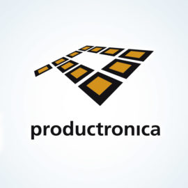 Weltleitmesse Productronica 2017