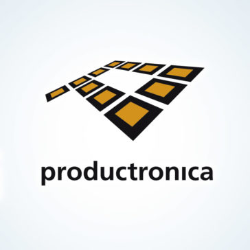 The world's leading trade fair – Productronica 2017