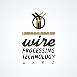 Electrical Wire Processing Technology Expo 2017