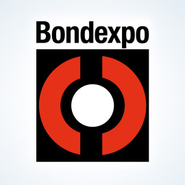 Bond Expo 2016 – international industry trade fair for adhesive technology