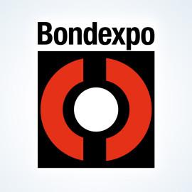 Bond Expo 2016 – Internationale Fachmesse für Klebtechnologie