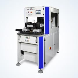 Extruder hotmelt machines