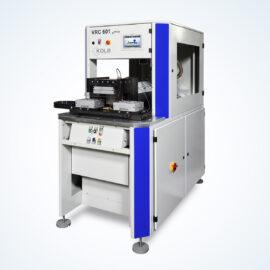 Hotmelt machine VRC 601 edrive